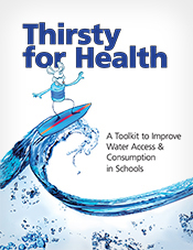 Thirsty for Health Toolkit